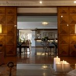 Relais Santa Chiara Hotel