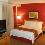 Residence Inn Southington Foto