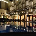 Foto The Westin Abu Dhabi Golf Resort & Spa