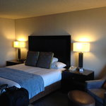 Bilde fra Hyatt Regency San Francisco Airport - Burlingame