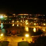 Photo of Movenpick Resort Taba Hotel