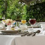 Buderim White House Bed And Breakfast의 사진