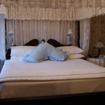ภาพถ่ายของ Buderim White House Bed And Breakfast