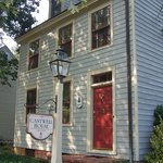 Cantwell House Bed & Breakfast