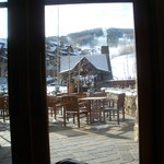 Photo de The Ritz-Carlton, Bachelor Gulch