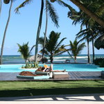 Photo de Zoetry Agua Punta Cana