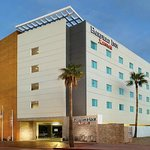 Photo of Fairfield Inn by Marriott Los Cabos
