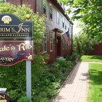 ‪Pilgrim's Inn & Cottages‬