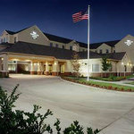 ‪Homewood Suites by Hilton HOU Intercontinental Airport‬