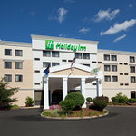Holiday Inn - Concord Downtown