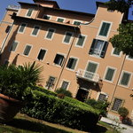 Park Hotel Le Sorgenti