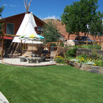 ‪K3 Guest Ranch Bed & Breakfast‬