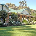 Photo of The Vintner&#39;s Retreat Margaret River