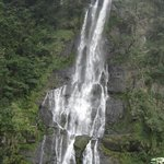 Wulai Falls