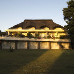 Photo of Ilala Lodge Victoria Falls