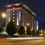 Photo de Ramada Manchester Salford Quays
