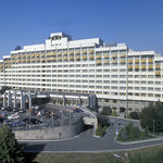 President Hotel