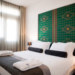 Rooms | Tivoli Beira Hotel