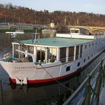 Photo of Florentina Boat Hotel
