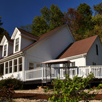 Greene Mountain Inn