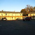 Foto de Econo Lodge Somers Point