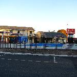 Foto Econo Lodge Somers Point