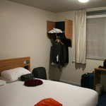 Φωτογραφία: Travelodge London Cricklewood