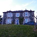 Bilde fra Nanplough Country House & Cottages