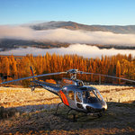 Heli Tours Ltd