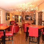 Main Street Inn Highlands의 사진