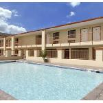Bilde fra Americas Best Value Inn / Texas City