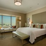 ‪Four Seasons Hotel Riyadh at Kingdom Centre‬