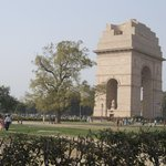 India Gate