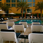 Photo de Centro Yas Island Abu Dhabi by Rotana
