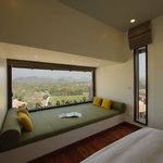 Φωτογραφία: Luang Prabang View Resort
