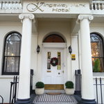 Photo de Kingsway Park Hotel