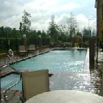 Photo de La Quinta Inn & Suites Baton Rouge Denham Springs