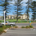 Photo of Watermark Glenelg