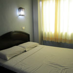 Foto di Sampaguita Suites-Plaza Garcia Location