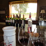 Kaiken Winery