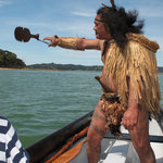 ‪Taiamai Tours Heritage Journeys‬