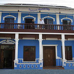 Photo of Fort Inn Homestay Kochi