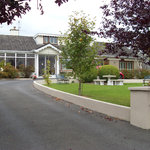 Clonmore House