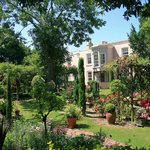 Ocklynge Manor Bed & Breakfast