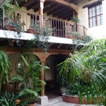 Photo of Hotel Meson de Maria
