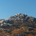 Photo of Hotel Serifos Beach Livadi