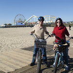 Pedal or Not... Electric Bicycle - Private Tours Foto