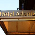 Photo de Hotel Atlantis