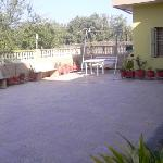 Photo of Rukmavati Guest House