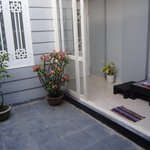 Photo de Loc Phat Hoi An Homestay-Villa